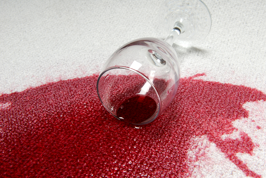 Image Result For Red Wine Stains On Clothes