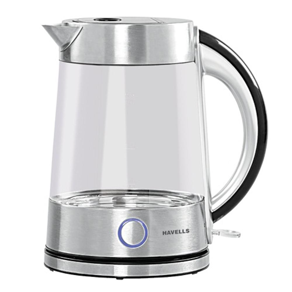 Cooking With A Kettle ~ Clean electric kettles cooking in plain greek