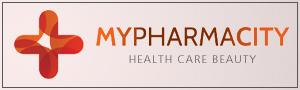 Visit mypharmacity.gr