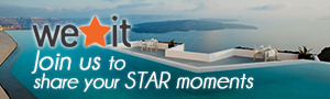 Visit We Star it